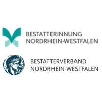 Bestattungen Claßen ist Mitglied in der Bestatterinnung NRW und des Bestatterverbands NRW