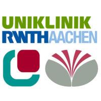 Bestattungen Claßen ist Vertragspartner der Uniklinik RWTH Aachen, der Bestattungsvorsorge Treuhand AG und des Kuratorium Deutsche Bestattungskultur